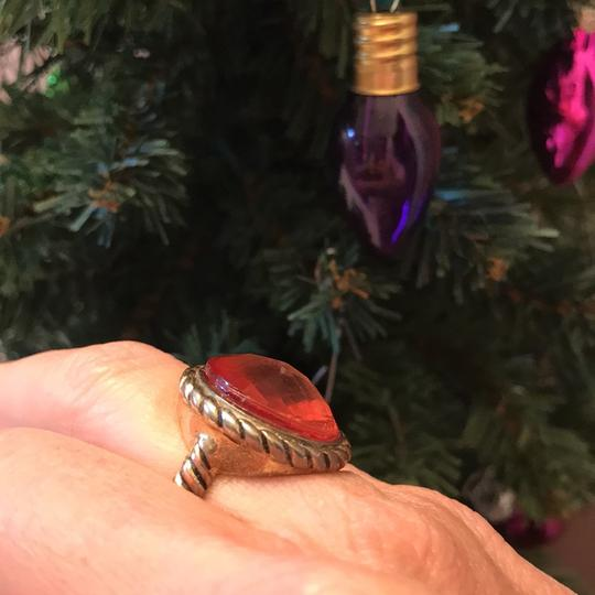 Other Cocktail Ring Image 1