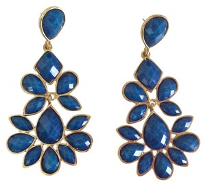 Amrita Singh Statement earings