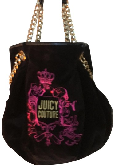 Preload https://img-static.tradesy.com/item/22527747/juicy-couture-never-used-in-excellent-condition-shoulder-bag-0-1-540-540.jpg