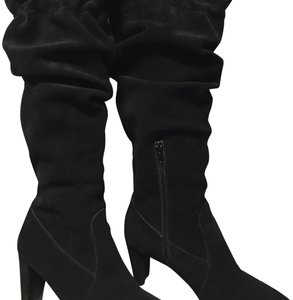 Hot In Hollywood Boots