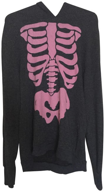 Preload https://img-static.tradesy.com/item/22528151/wildfox-barbies-insides-medium-sweatshirthoodie-size-8-m-0-1-650-650.jpg