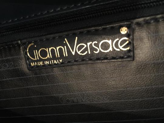 Versace Shoulder Bag Image 6