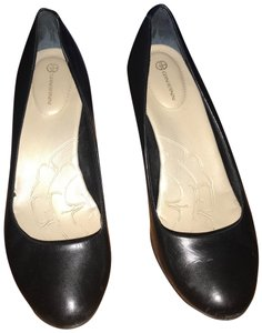 Gianni Bini Pumps