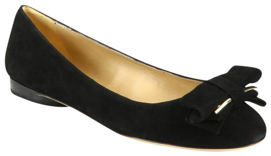 Preload https://img-static.tradesy.com/item/22528755/salvatore-ferragamo-black-new-rubia-suede-leather-ballet-10m-flats-size-us-10-regular-m-b-0-1-540-540.jpg