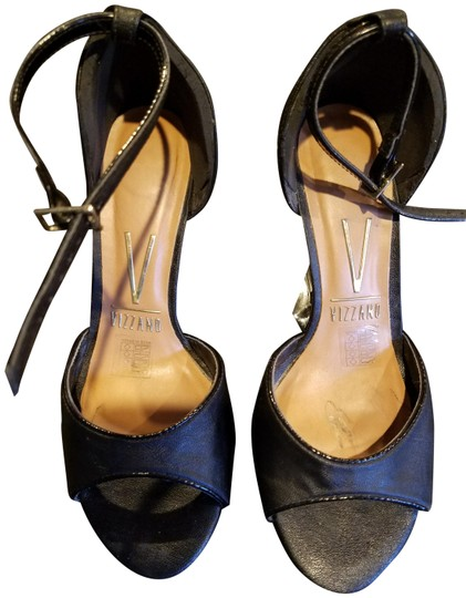 Preload https://item2.tradesy.com/images/black-made-in-brazil-wedges-size-us-5-narrow-aa-n-22529251-0-1.jpg?width=440&height=440
