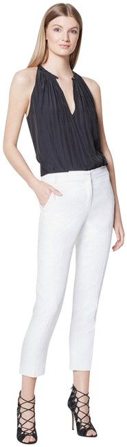 Preload https://img-static.tradesy.com/item/22529682/ramy-brook-white-maria-capricropped-pants-size-6-s-28-0-1-650-650.jpg
