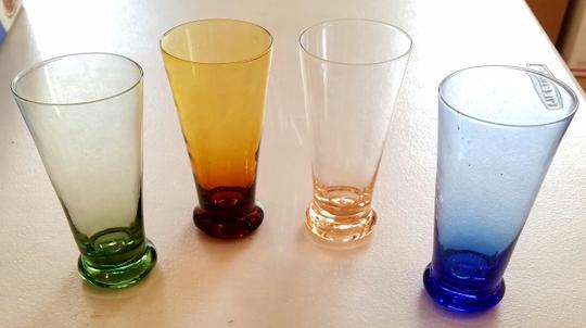 Preload https://img-static.tradesy.com/item/22530051/multi-color-drinking-decorative-shot-glasses-4-pack-4-tall-1-wide-serverware-0-0-540-540.jpg