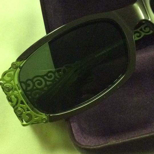 Jean LaFont Jean LaFont sunglasses, made in France Image 5