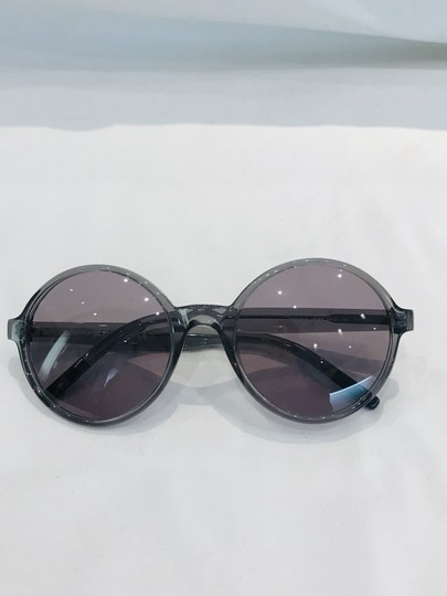 Tommy Hilfiger TH 1187/S 7NREP Oversized Round Sunglasses Image 6