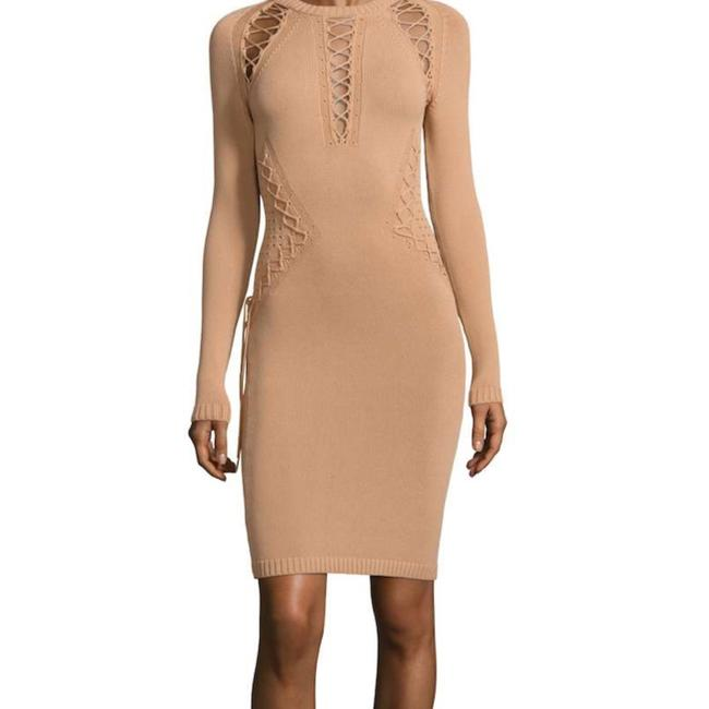Ronny Kobo Collection Dress Image 1