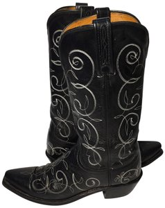 72381307014 Women's Lucchese Shoes - Up to 90% off at Tradesy
