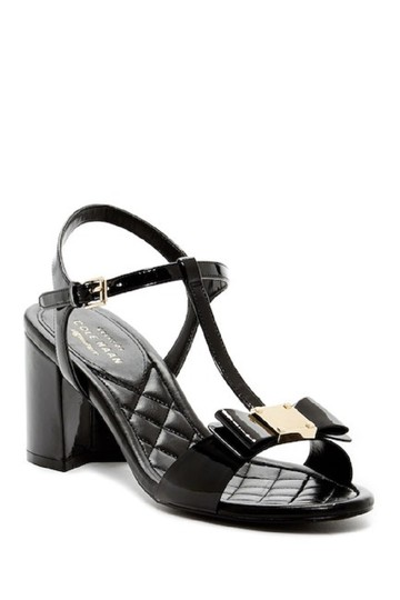 Preload https://img-static.tradesy.com/item/22530721/cole-haan-black-women-s-genessa-ii-t-strap-sandal-platforms-size-us-85-regular-m-b-0-0-540-540.jpg