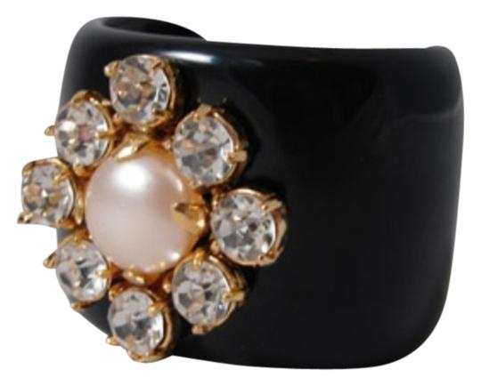 Preload https://item2.tradesy.com/images/chanel-chanel-camellia-pearl-and-crystal-cuff-2253091-0-0.jpg?width=440&height=440
