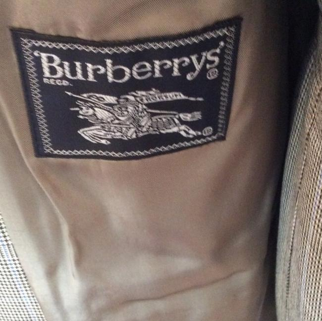 Burberry Burberrys Executive Image 1