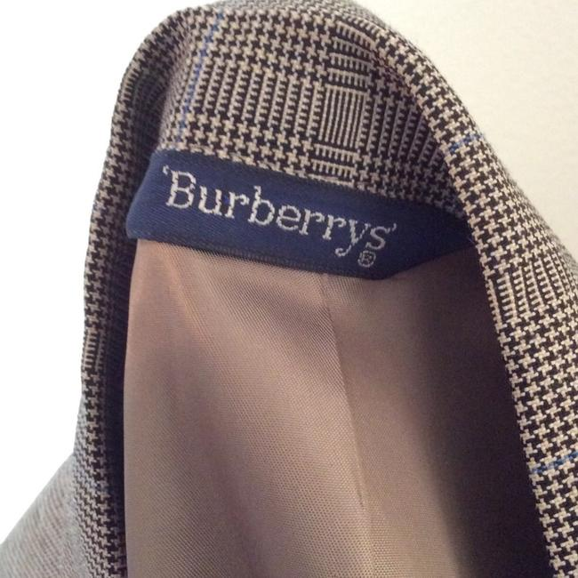 Burberry Burberrys Executive Image 2