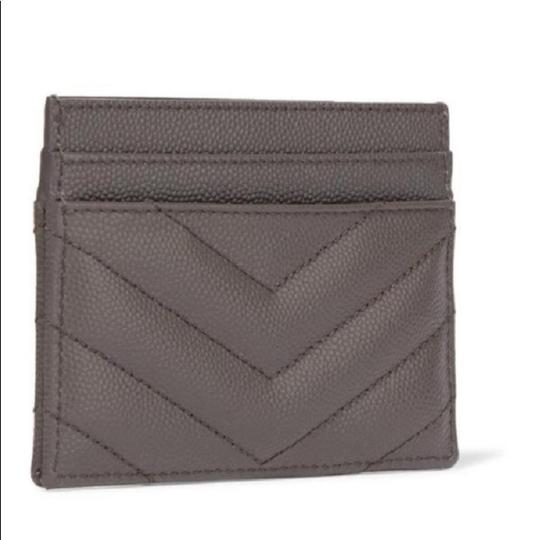 02aebc6d51482a Ysl Wallet Card Holder | Stanford Center for Opportunity Policy in ...