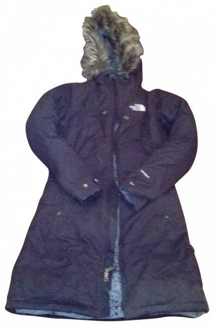 Preload https://item5.tradesy.com/images/the-north-face-black-and-grey-puffyski-coat-size-2-xs-22534-0-0.jpg?width=400&height=650