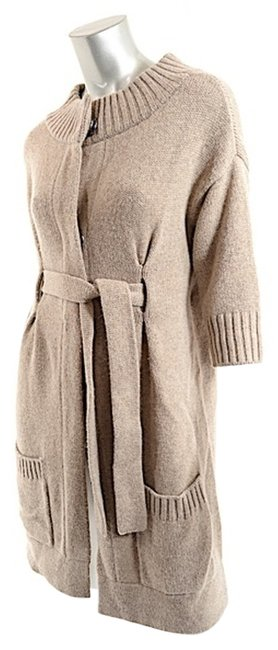 Preload https://item3.tradesy.com/images/vince-oatmeal-alpacawool-blend-sweater-coat-wtie-front-m-cardigan-size-8-m-2253407-0-0.jpg?width=400&height=650