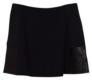 Rag & Bone Skirt Black