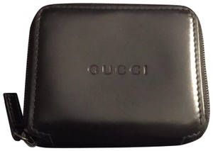 Gucci Gucci Coin Purse