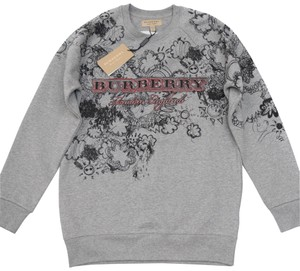52fe8252dd29 Burberry London Sweatshirts   Hoodies - Up to 70% off a Tradesy