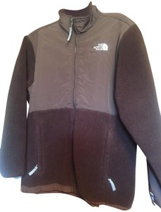 The North Face Sporty Coat