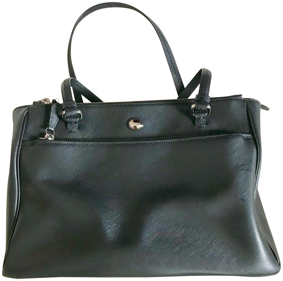 68b64b6d0bd13d Coach Handbags At Tradesy | Stanford Center for Opportunity Policy ...