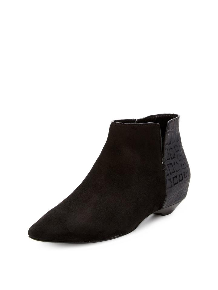 25f25bb9ca3 Gabrielle Boots/Booties