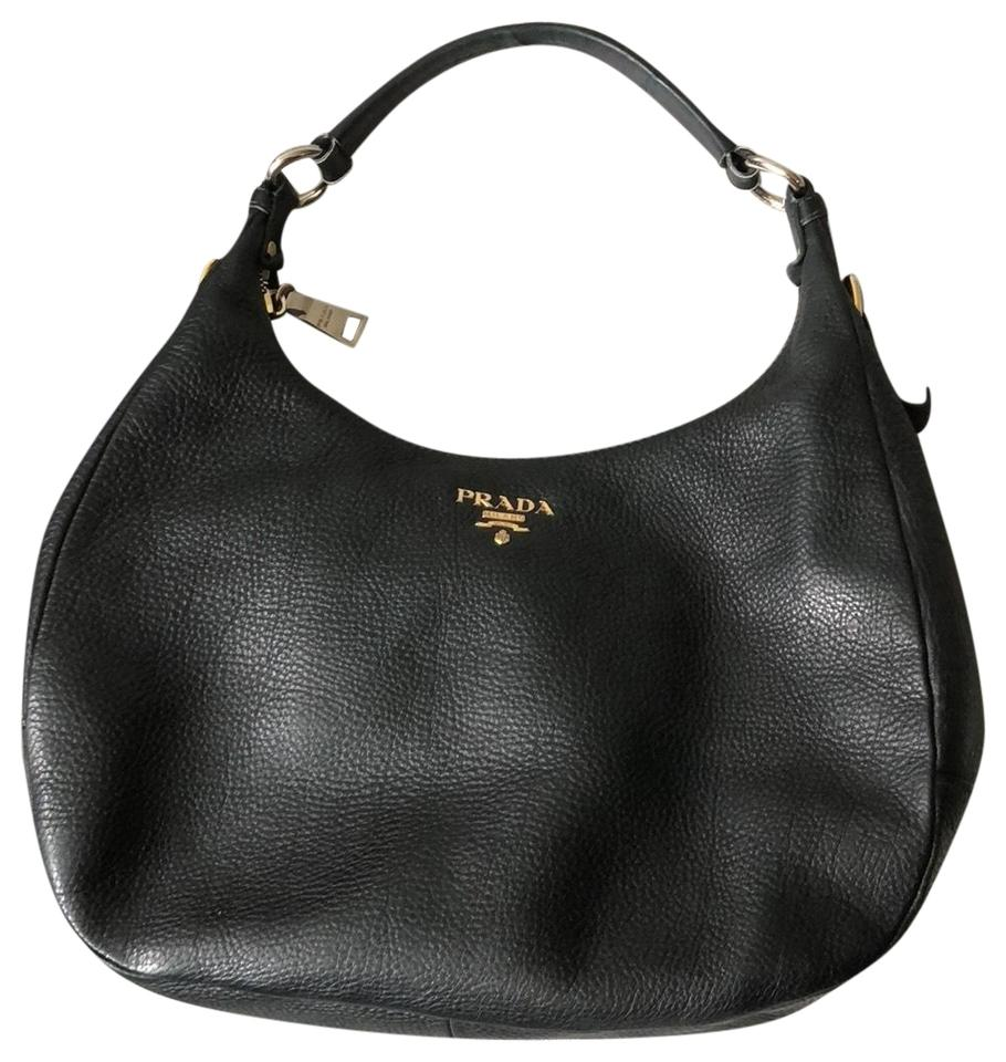 Prada Hobo Bag Price