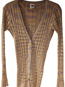 265f979238e M Missoni Sweaters   Pullovers - Up to 70% off a Tradesy