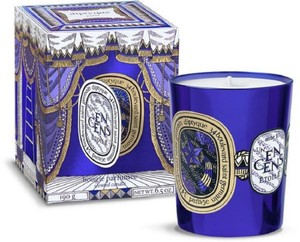 Diptyque Diptyque Ltd. Edition Holiday Candle