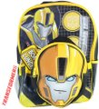 Transformers Backpack Image 0