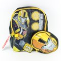 Transformers Backpack Image 2