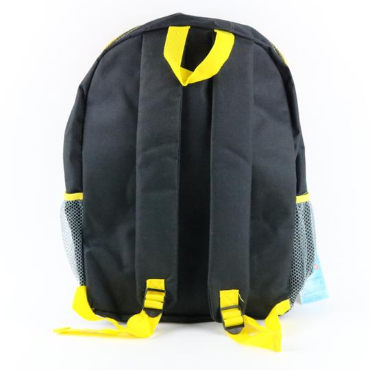 Transformers Backpack Image 5