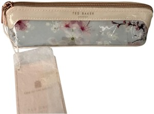 Ted Baker Ted Baker accessories collection * Oriental Blossom Pencil case