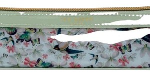 Ted Baker Ted Baker Enchantment Pencil case