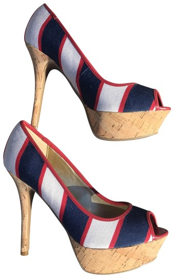 Preload https://img-static.tradesy.com/item/22541986/guess-red-white-blue-nautical-sailor-patriotic-pumps-size-us-85-regular-m-b-0-1-540-540.jpg
