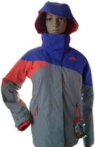 The North Face Multi Jacket