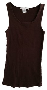 CAbi Top Brown
