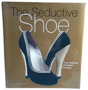 Other The Shoe Book