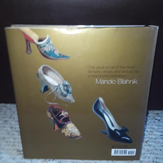 Other The Shoe Book Image 3