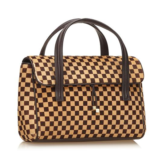 Louis Vuitton 7glvhb031 Baguette