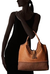 7bb274cccaa Steven by Steve Madden Shoulder Bags - Up to 70% off at Tradesy