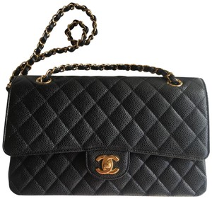 1da23104d8bf Chanel Bags on Sale – Up to 70% off at Tradesy