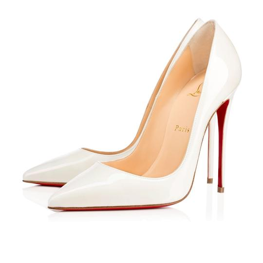 Preload https://item5.tradesy.com/images/christian-louboutin-white-so-kate-ab-wedding-120-a419-pumps-size-eu-375-approx-us-75-regular-m-b-22543534-0-0.jpg?width=440&height=440