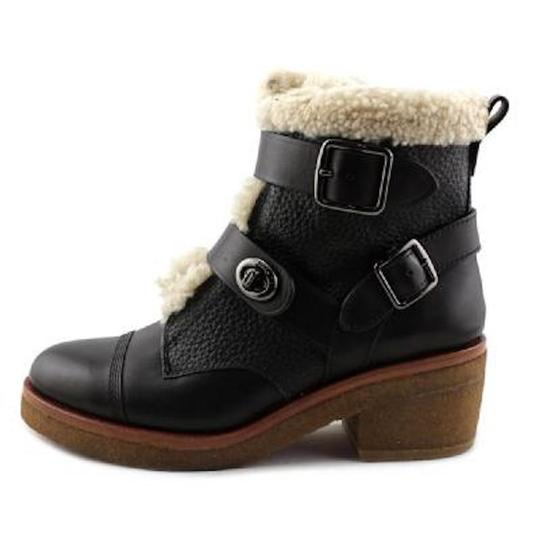 Preload https://item3.tradesy.com/images/coach-black-nwb-gift-idea-preston-leather-10m-bootsbooties-size-us-10-regular-m-b-22543672-0-0.jpg?width=440&height=440