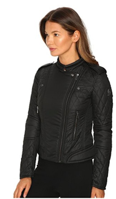 Preload https://item4.tradesy.com/images/belstaff-black-quilted-size-4-s-22543823-0-0.jpg?width=400&height=650