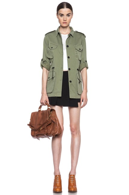 Preload https://item4.tradesy.com/images/rag-and-bone-olive-ohara-miltary-jacket-size-6-s-22544008-0-0.jpg?width=400&height=650