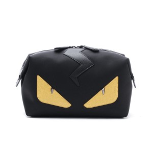 f7023018 Fendi Handbag Eyes alan-ayers.co.uk