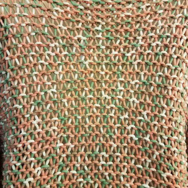 Anthropologie Knit Light Sweater Image 8